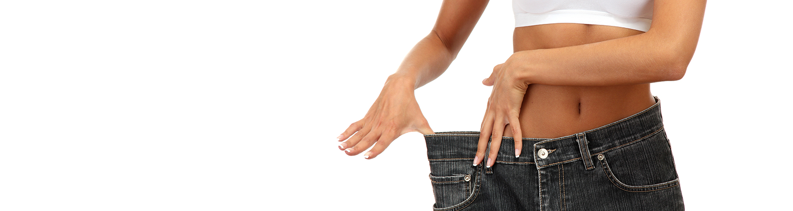 weightloss-banner